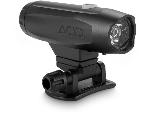 Cube ACID HPA 850 black